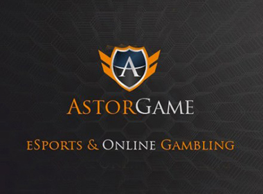 """AstorGame的区块链落地新玩法:电竞、网游和博彩""""三合一"""""""