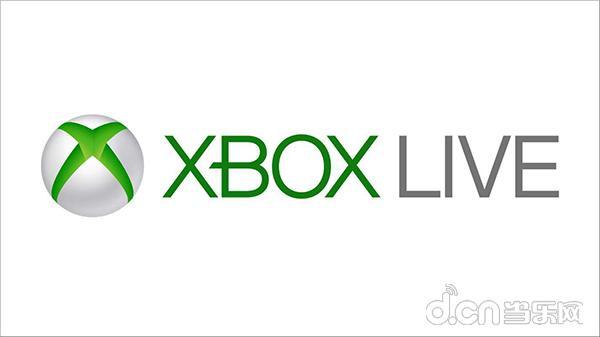亚博_微软Xbox Live将支持手机 迈出跨平台第一步