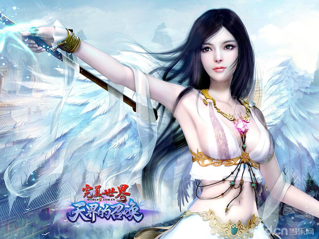 http://www.k2summit.cn/qichexiaofei/339237.html